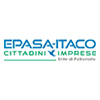 epasa-itaco