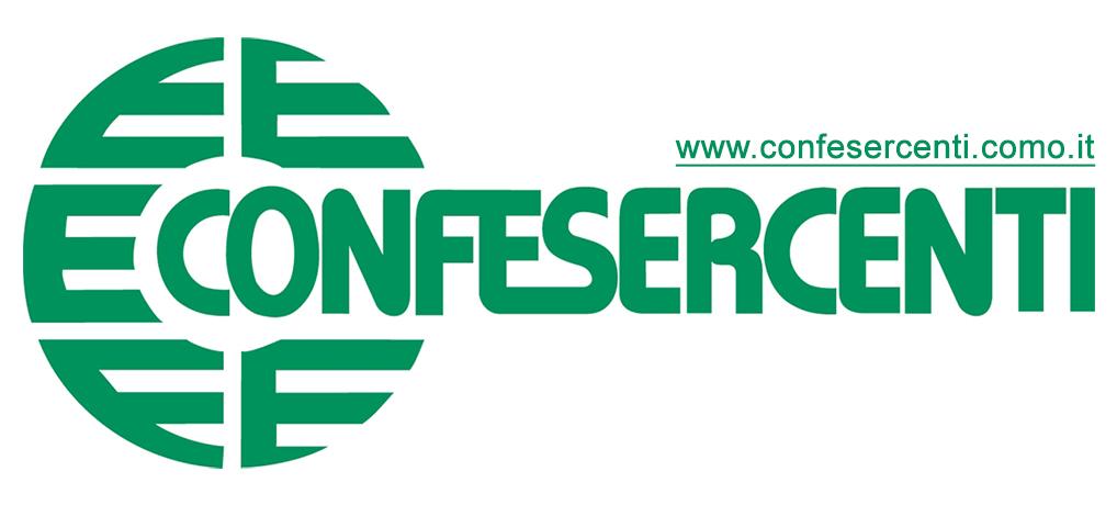 Benvenuti in Confesercenti