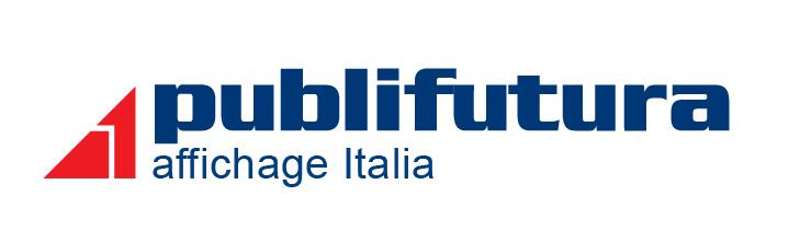 publifutura-logo