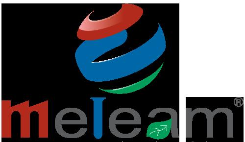 Logo-Meleam-Web-Marketing-Design
